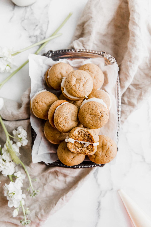 Ginger Chai Whoppie Pies-10.jpg