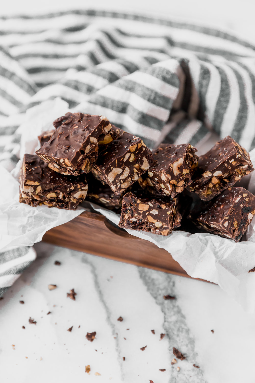 Fruity Nut Chocolate Bars || To Salt & See-1.jpg