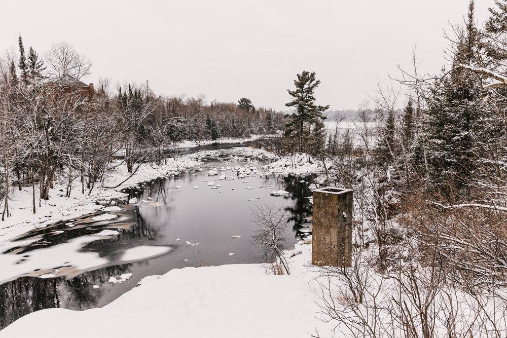 Winter 2018-5.jpg