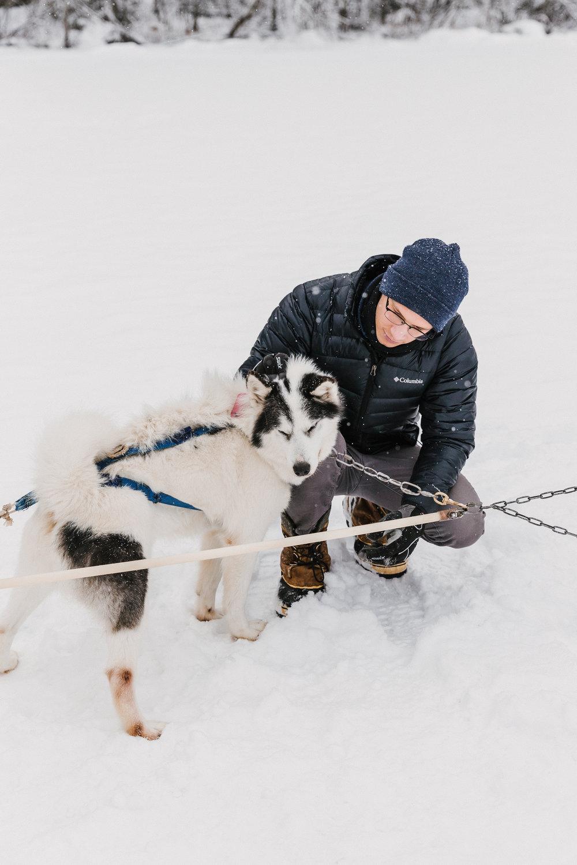 Winter 2018-22.jpg