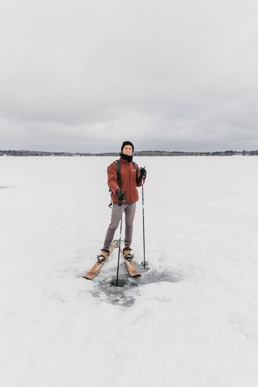 Winter 2018-63.jpg