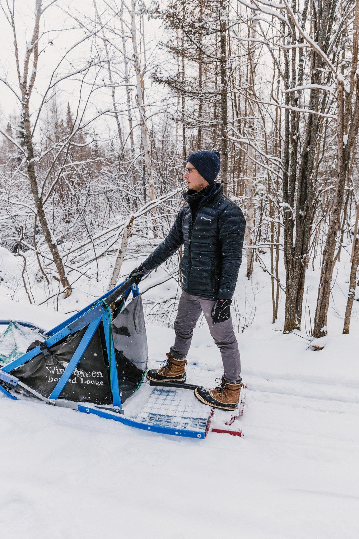 Winter 2018-42.jpg