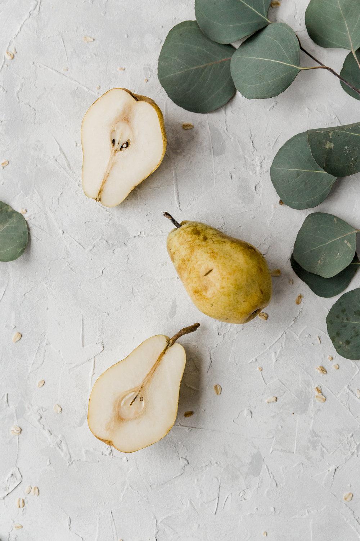 Winter Fruit Crisp || To Salt & See-13.jpg