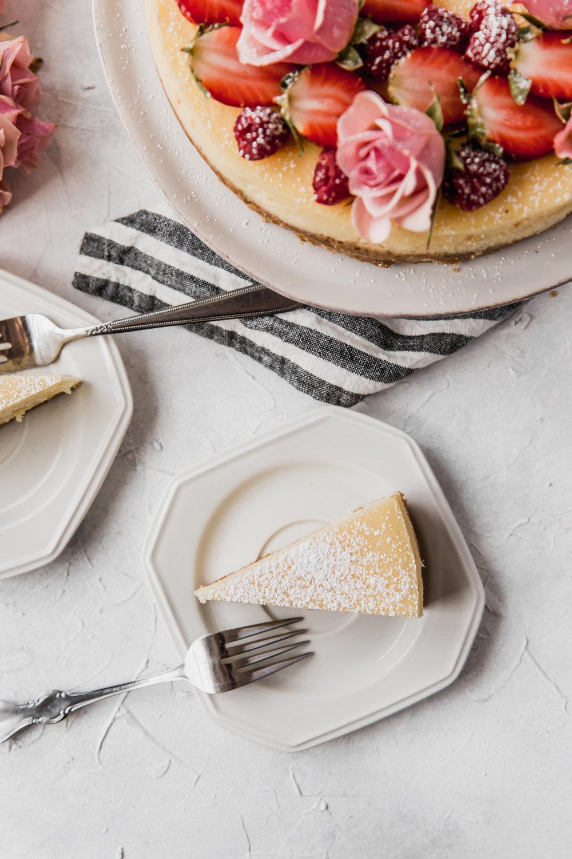 Mascarpone Cheesecake || To Salt & See-9.jpg