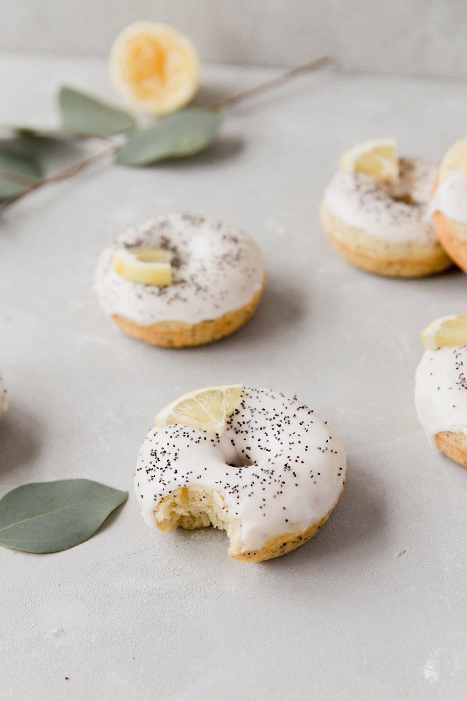 Lemon Poppy Seed Donuts || To Salt & See-9.jpg
