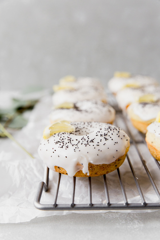 Lemon Poppy Seed Donuts || To Salt & See-2.jpg