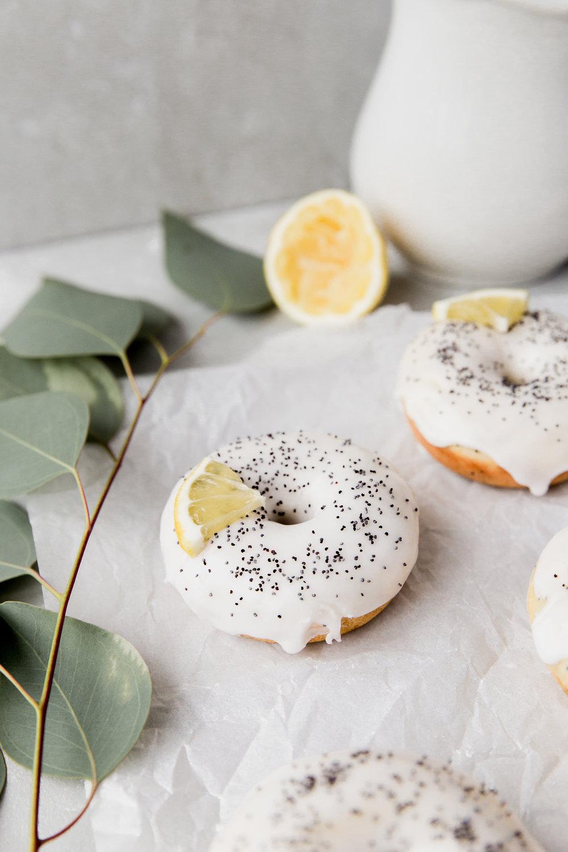 Lemon Poppyseed Donuts || To Salt & See-7.jpg
