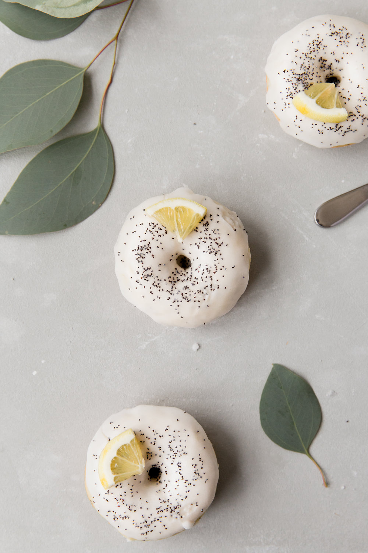 Lemon Poppy Seed Donuts || To Salt & See-10.jpg