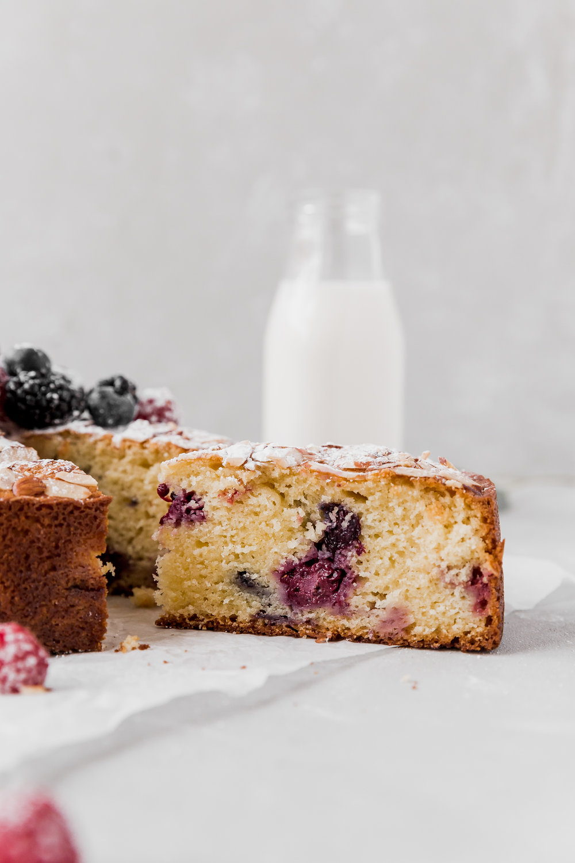 Triple Berry Olive Oil Cake || To Salt & See-5.jpg