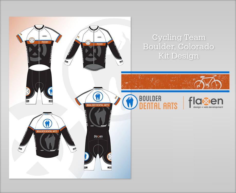 cyclingkit.jpg