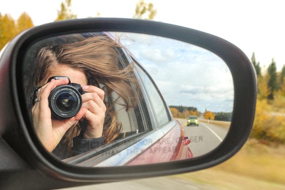 Jill Clark photo Objects in Mirror.jpg