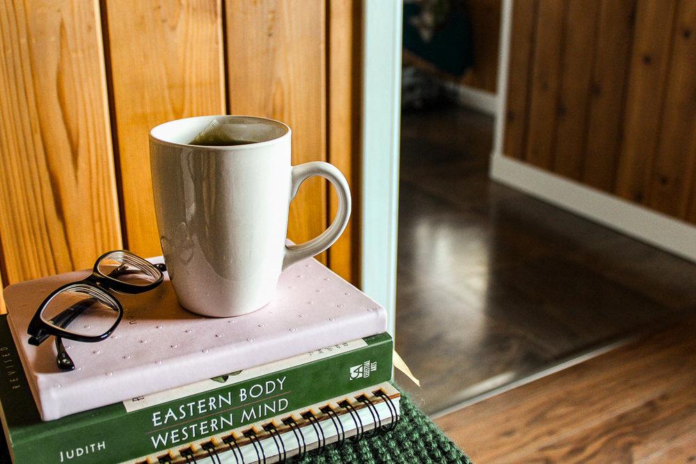 feeling bookish photo by Jill Clark.jpg