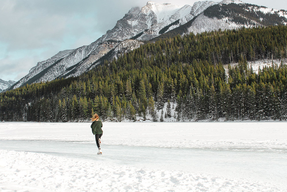 Twirling in Banff.jpg