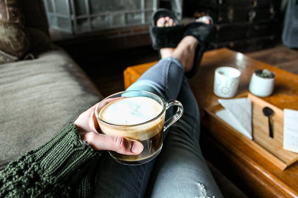 photo by Jill Clark resolutions more coffee.jpg