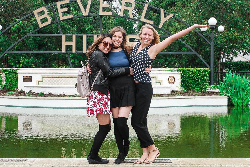 Beverly Hills girls.jpg