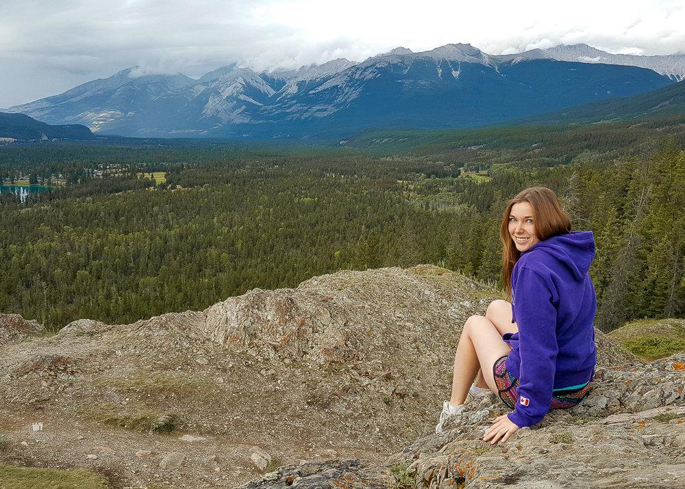 Watching over Jasper.jpg