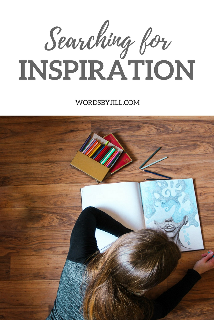 searching for inspiration graphic 2.jpg