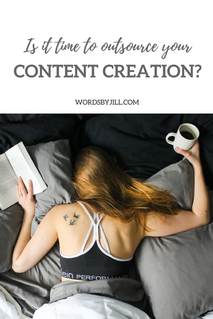 Outsource your content graphic.jpg