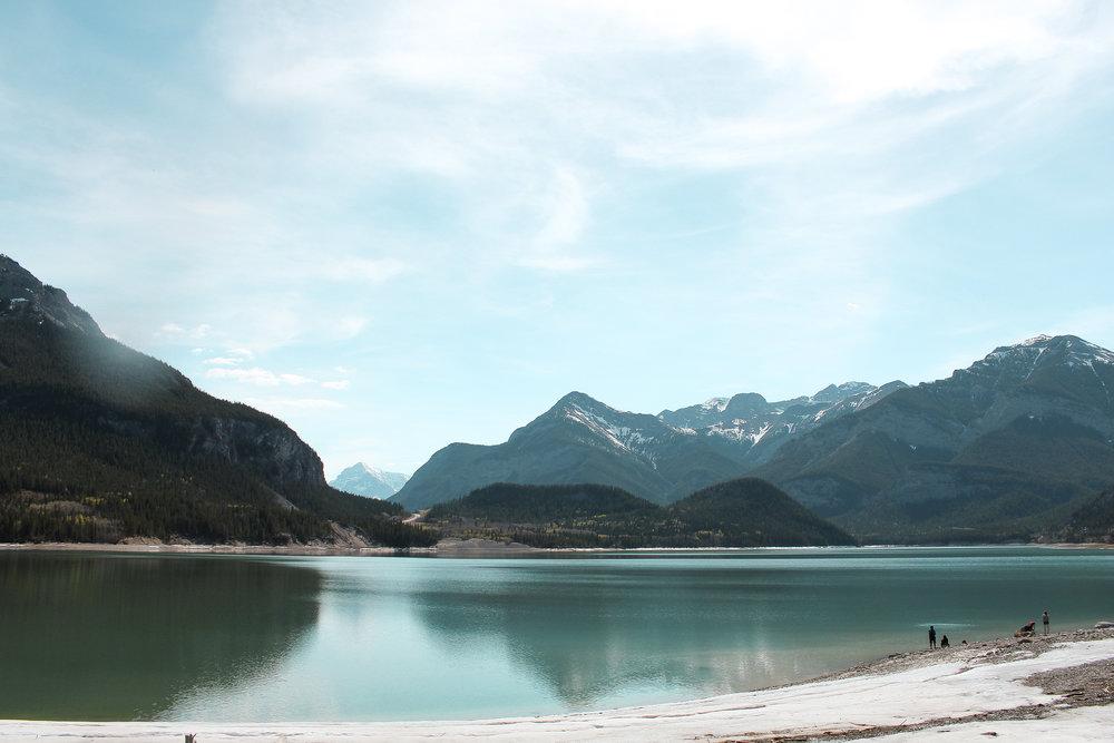 Barrier Lake Resevoir Jill Clark photo.jpg