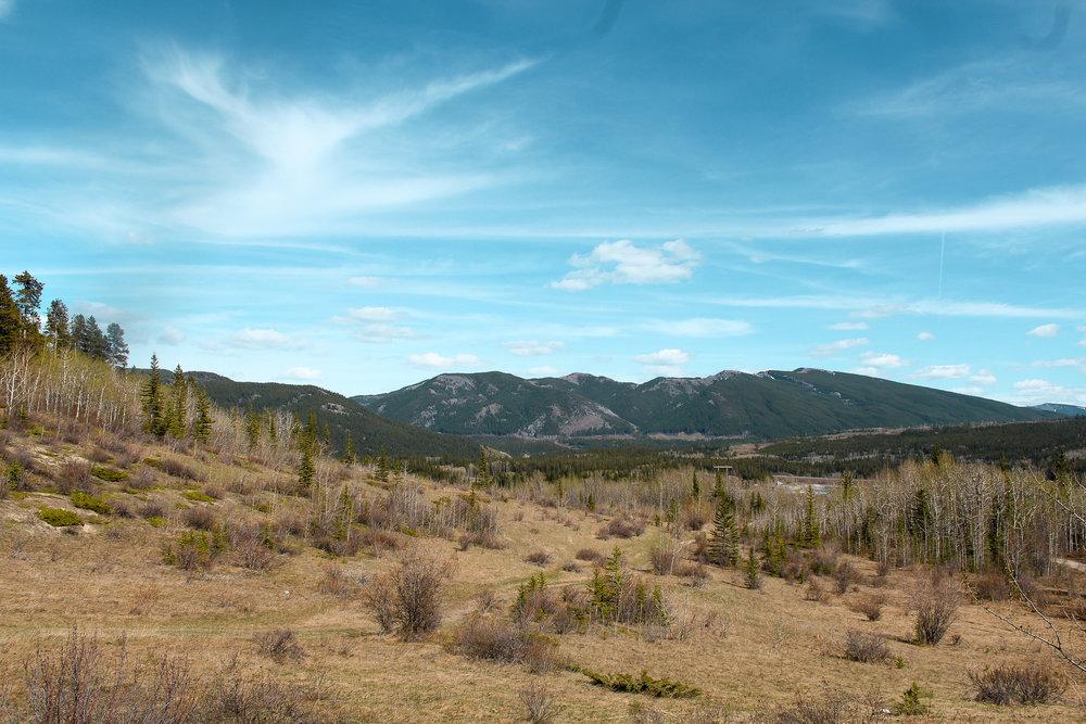 Prairie View Trailhead Jill Clark photo.jpg