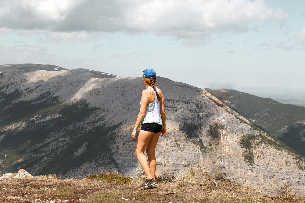 Jill Clark photo Prairie Mountain.jpg