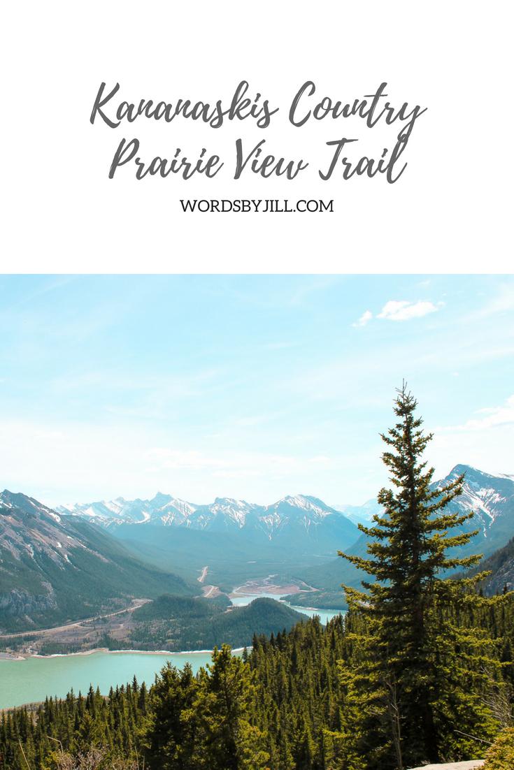 Prairie View Trail graphic2.jpg