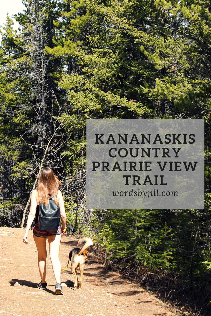 Prairie View Trail graphic3.jpg