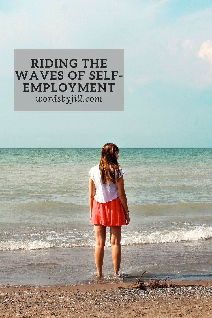Waves of self-employment graphic.jpg