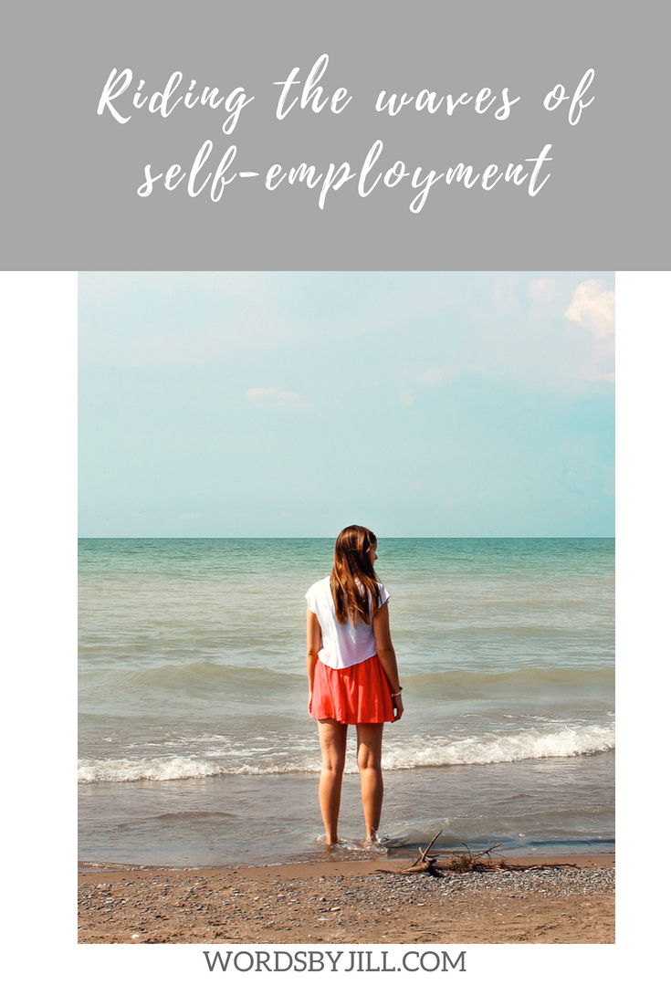 Waves of self-employment graphic2.jpg