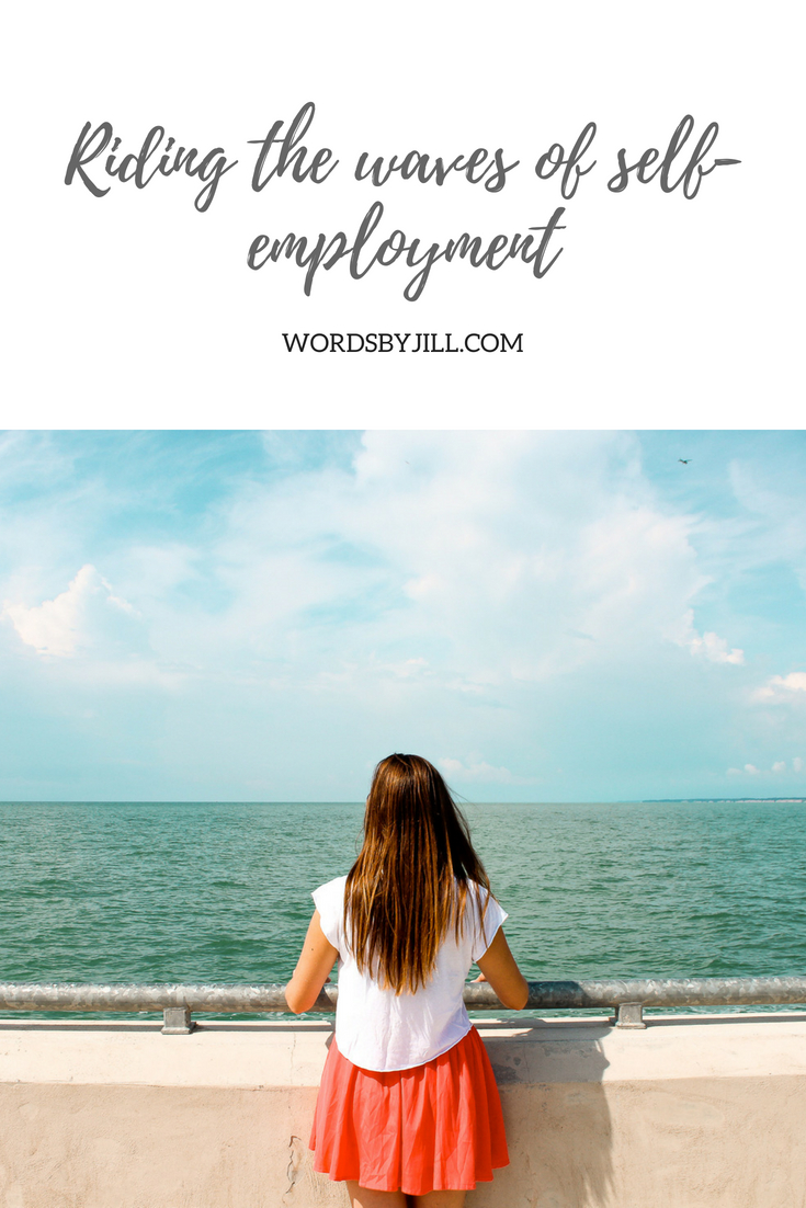 Waves of self-employment graphic3.jpg