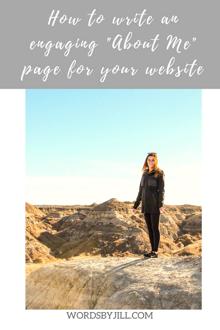 Write your about page for your website.jpg