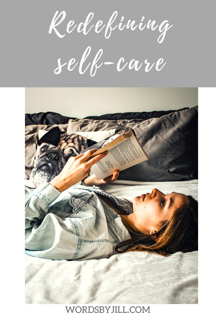 Redefining self-care.jpg