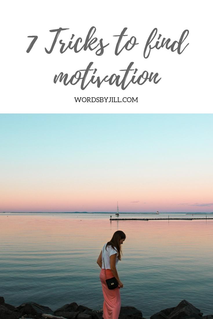 7 Tricks to find motivation in challenge.jpg