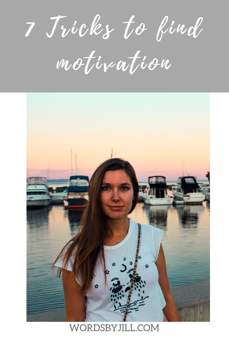 7 Tricks to find motivation in change.jpg