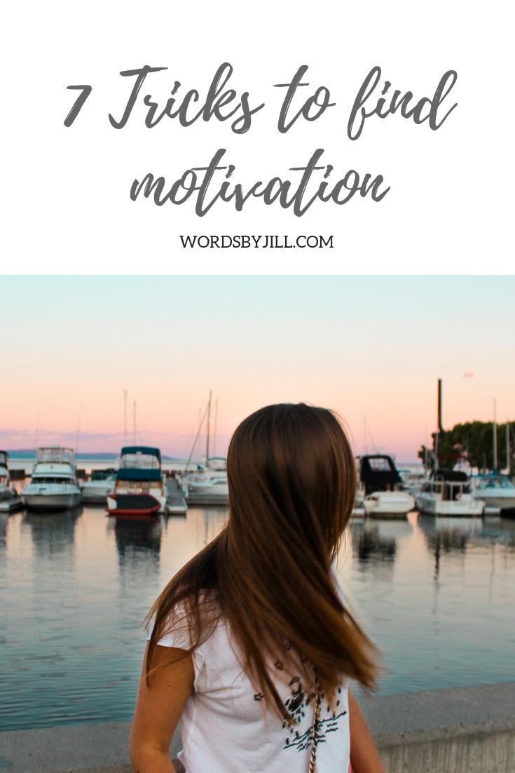 7 Tricks to find motivation.jpg
