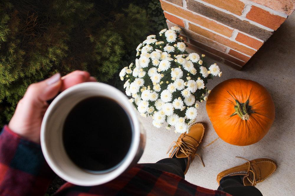 Fall things I'm loving.jpg