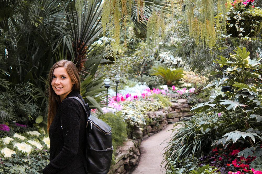 A day trip to Toronto Allan Gardens.jpg