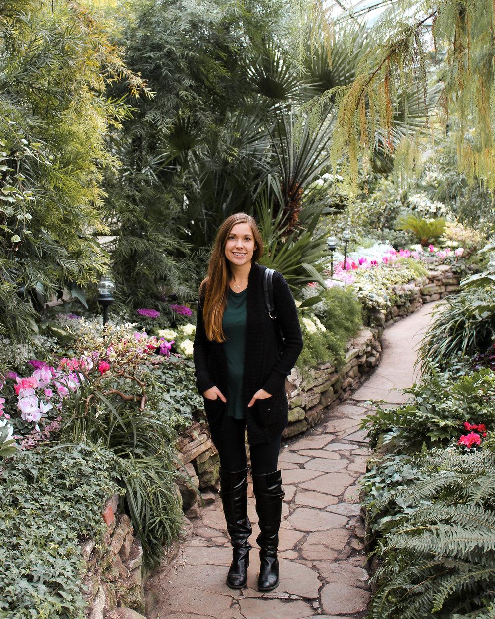 Exploring Allan Gardens.jpg