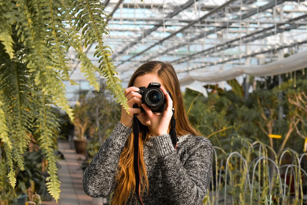 Jill Clark, Digital Creative.jpg