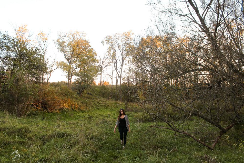 Jill Clark Digital Creative, Copywriter.jpg