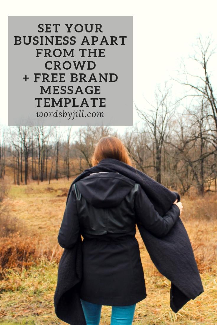 Refine your brand message.jpg