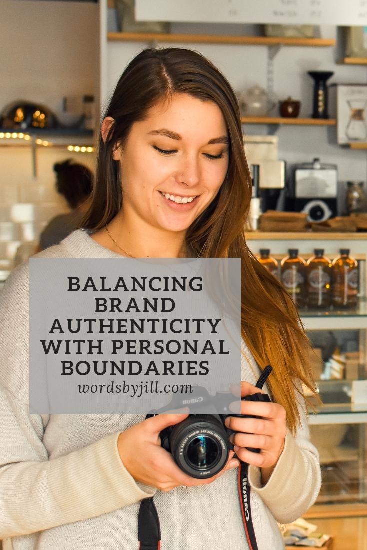 Brand transparency and boundaries.jpg