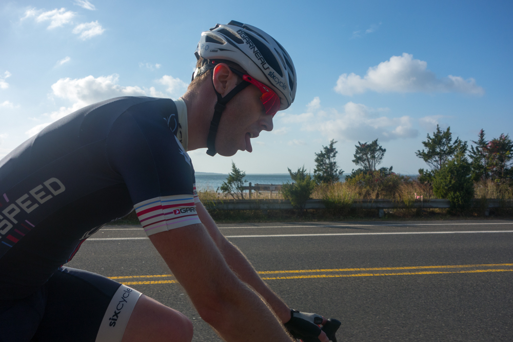 Photo-Rhetoric-Hamptons-Ride-425