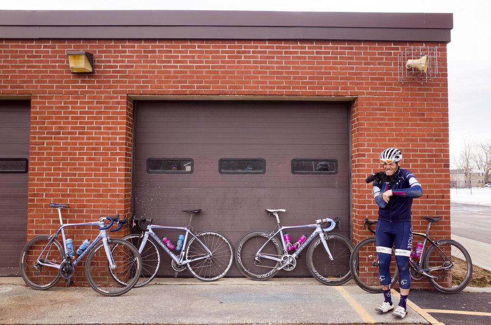 Team-Sixcycle-RKO-Brinkerhoff-1004.jpg