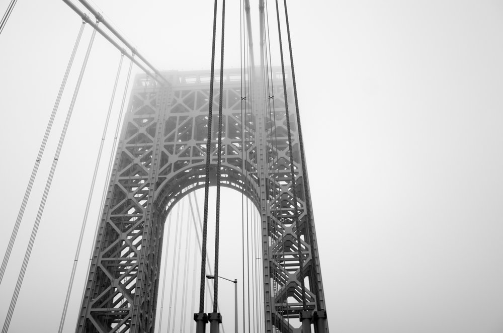 Photo-Rhetoric-fog-ride-60261.jpg
