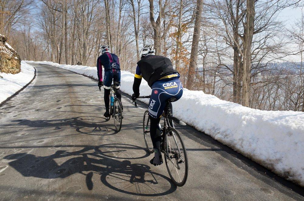 Team Health Warrior - Juniors Ride-1005