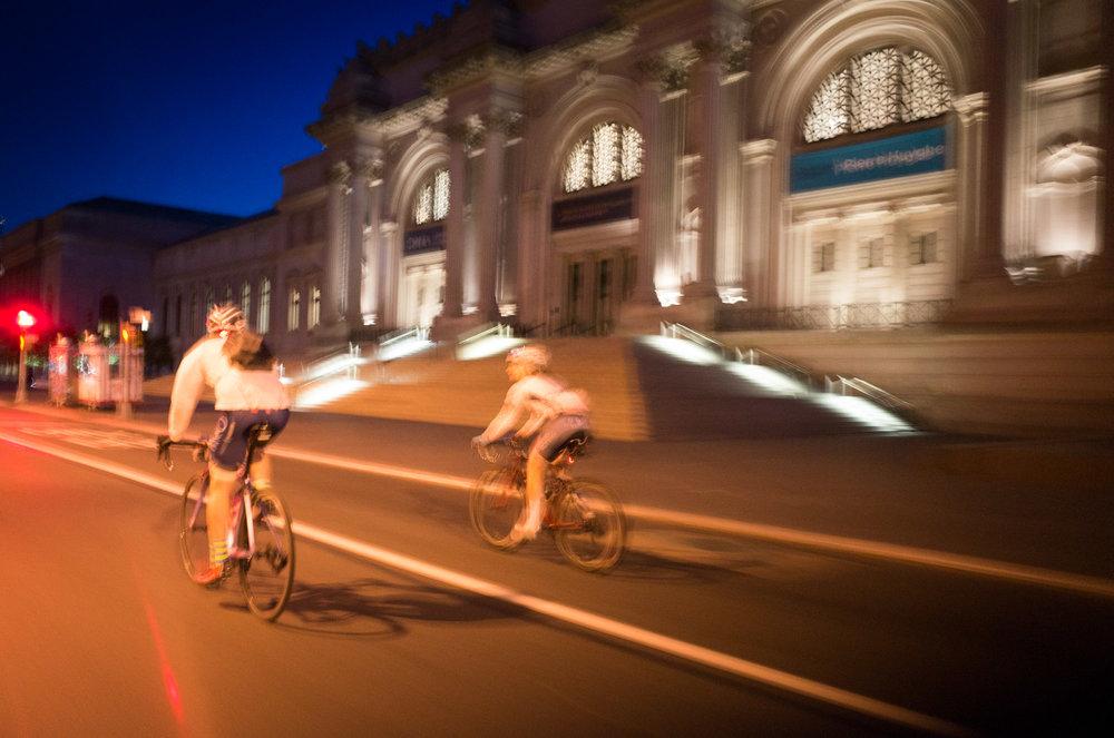Photo Rhetoric Bike for Cheesesteak-2000