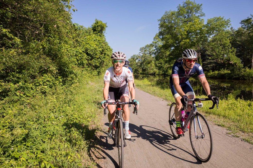 Photo Rhetoric Bike for Cheesesteak-2019