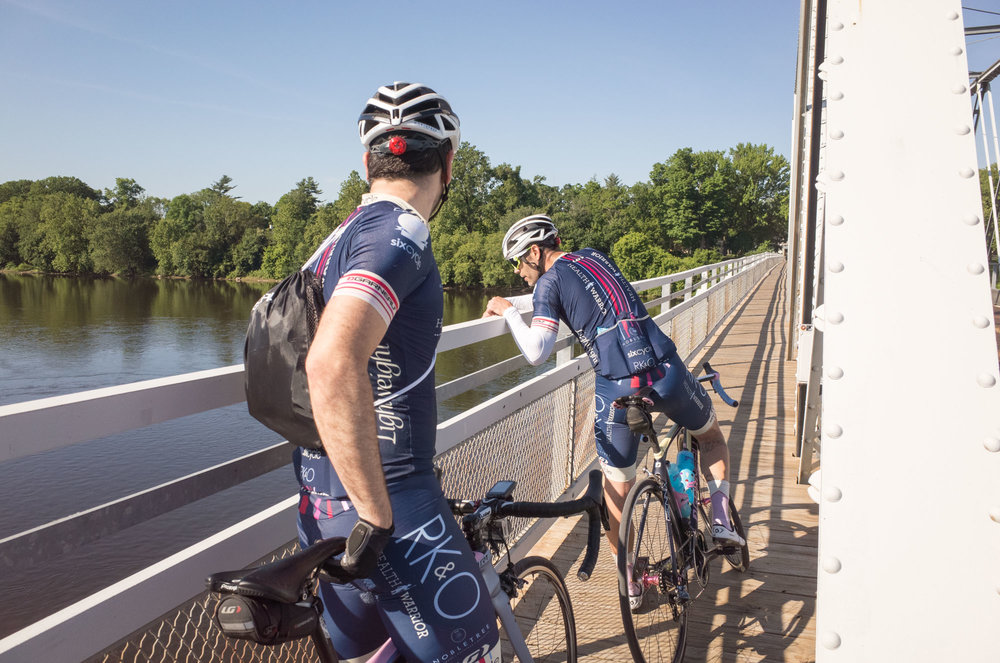 Photo Rhetoric Bike for Cheesesteak-2021