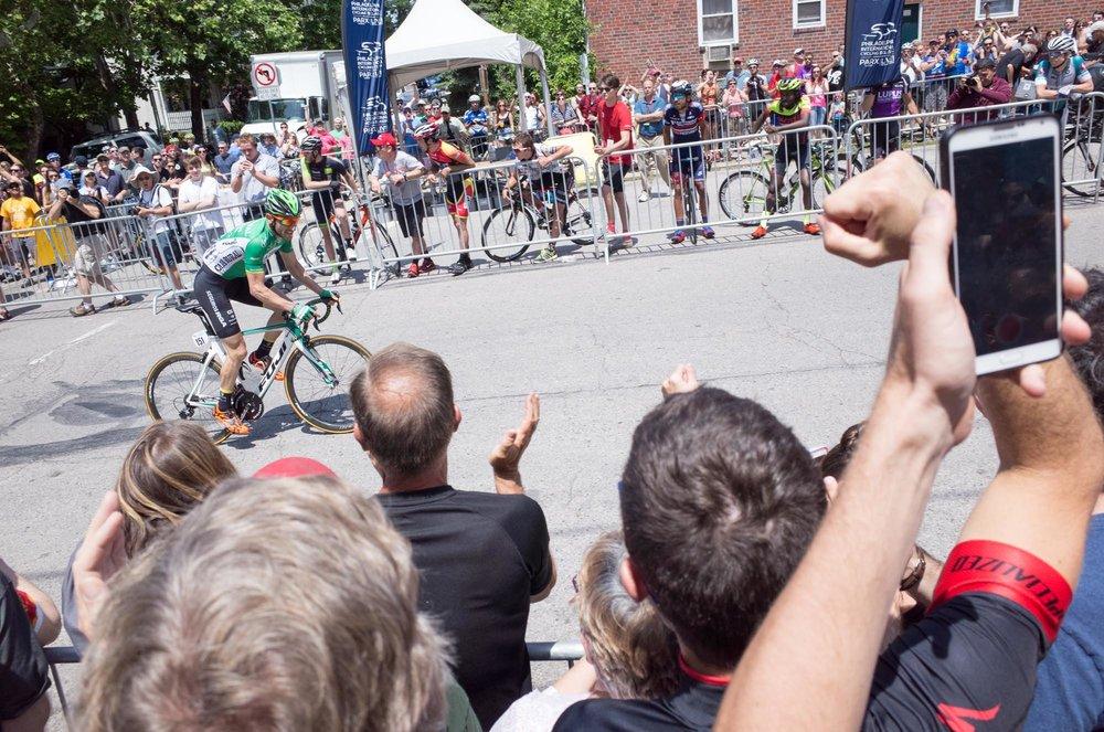 Photo Rhetoric Bike for Cheesesteak-2027